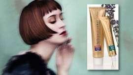 La firma presenta este sistema de coloración duradera y personalizada que protege el cabello de manera natural