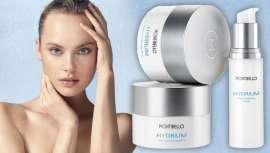Un nuevo programa de hidratación en el que se combina tecnología y confort para hidratar todo tipo de pieles