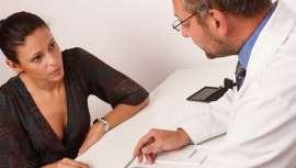 El 6 de septiembre se celebra el Día Internacional de la Medicina Estética. La Sociedad Española de Medicina Estética promueve una campaña para destacar la importancia de un seguimiento médico activo en las mujeres que han sido madres