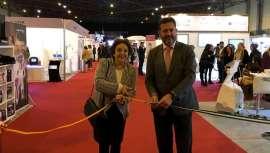 La Feria de la Belleza, Salud y Bienestar de Andalucía tendrá lugar del 10 al 12 de febrero en el Palacio de Exposiciones y Congresos de Sevilla
