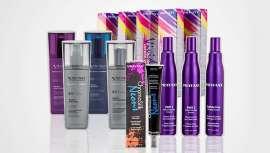La empresa fortalece así su negocio en la industria de la belleza y amplía su presencia en México y EE UU