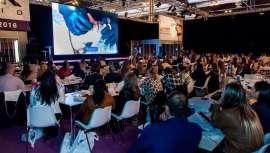 Organizado por Ifema, este congreso tendrá lugar en la nueva edición de Salón Look 2017