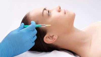 El relleno dérmico, el tratamiento facial más demandado