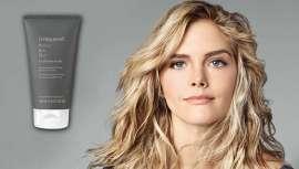La marca Living Proof vuelve a sorprendernos con su nueva propuesta, un producto innovador con el que el cabello no necesitará calor para secarse