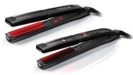 Llegan las revolucionarias SwissX Logica & Agility, las planchas que te proporcionarán un styling más que perfecto