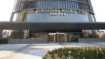 El Instituto BASS celebra un importante congreso en Madrid
