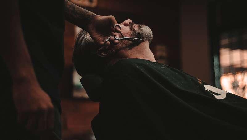 Factory Salons amplía su gama específica para la barbería