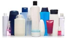La venta de cosméticos crecerá en México en 2017 un 7%, según Canipec