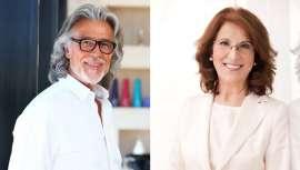 Han sido elegidos por un jurado profesional, formado por expertos del sector de la estética y la peluquería, así como por periodistas especializados en belleza