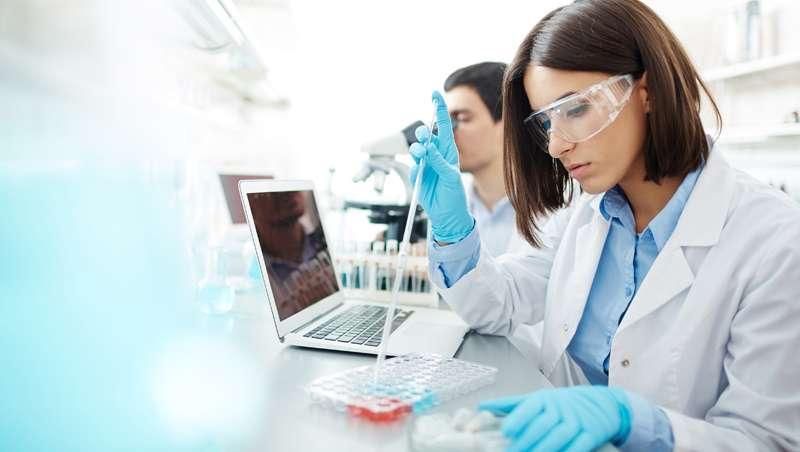 Un método de análisis de ADN podría ayudar a evaluar los efectos secundarios de los cosméticos