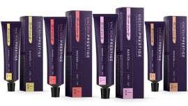 Kin Cosmetics lanza esta gama que promete un cabello sano y un color sublime a los clientes que acuden al salón