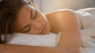 Un ciclo de sueño variable podría derivar en enfermedades metabólicas