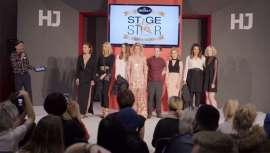 A finales del pasado mes de septiembre, la firma anunció a los seis finalistas participantes. El ganador representará a Denman en el próximo International Beauty Show que tendrá lugar el año que viene