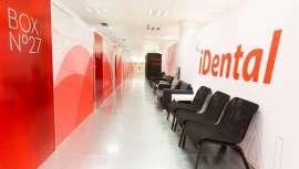 La operación, fijada en 25 millones de euros, cuenta con el respaldo de las financieras al consumo y el principal suministrador de iDental, Straumann