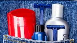 Las ventas de productos de cuidado personal para hombres crecerán un 27 % en 2021 en América Latina, según un estudio de Euromonitor