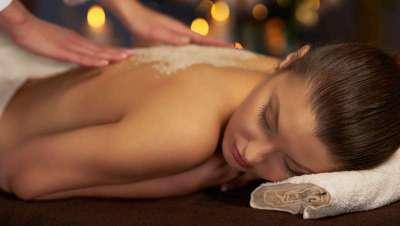 Skinon, tratamiento completo para lucir una piel radiante en otoño