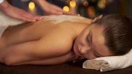 La esteticista Carmen Montalbán crea este tratamiento, idóneo para poner a punto la piel tras los meses de más calor