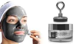 Tegoder Cosmetics lanza esta novedad basada en la magnetocosmética