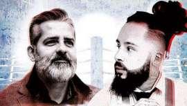 La Barberia de Gràcia impartirá una formación sobre barbería en Argentina