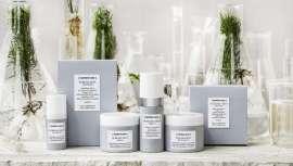 Sublime Skin ofrece consejos profesionales para el cuidado en casa y recomendaciones de estilo de vida para una renovación profunda de la piel
