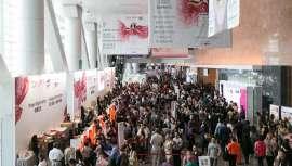 Se prevé una oferta superior a los 2.800 expositores en Cosmoprof Asia y Cosmopack Asia. Corea será país de honor y uno de los mercados y centros de producción de cosmética más importantes de la región