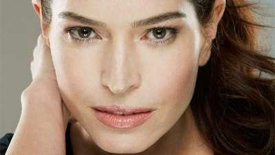 Anubis Cosmetics lança nova imagem e renova o seu posicionamento no mercado