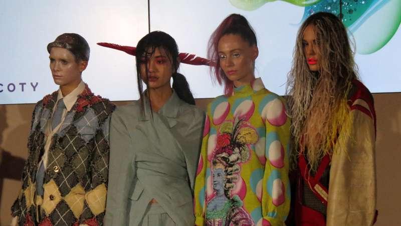 Coty Inc. reúne en Londres a miles de profesionales de la peluquería y la belleza en torno al ITVA y la presentación de la compañía