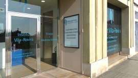 En la ciudad de Barcelona se organizarán nuevos cursos de cirugía y medicina estética esponsorizados por S.E.M.A.L y A.E.C.E.P