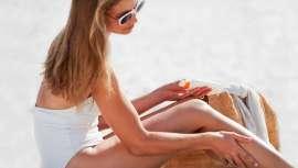 La Sociedad Española de Medicina Estética (SEME) recomienda revisar posibles lesiones en la piel y someterse a tratamientos de choque para revitalizar la piel y también el cabello