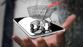 Según un estudio elaborado por la empresa de investigación Mintel, las tendencias en consumo experimentarán un cambio significativo el próximo año