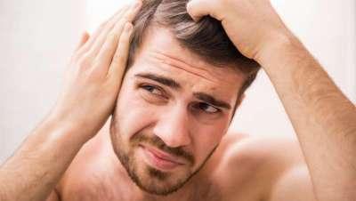 Regenera, el revolucionario procedimiento para frenar la alopecia androgenética