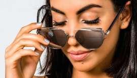 Un nuevo cosmético de la firma especializada en la mirada, Nouveau Lashes, polivalente y saludable tanto en extensiones de pestañas como en pestañas naturales