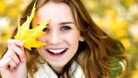 Si lo tuyo es una apuesta clara por la cosmética ecofriendly, Wherteimar te ofrece un exquisito portolio de productos, faciales y corporales, que observan todas y cada una de las reglas del antiaging más saludable y efectivo