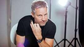El reconocido artista de Hollywood entra a formar parte de OPI, la icónica marca de lacas de uñas de Coty