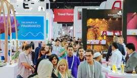 Este importante evento internacional dedicado al sector de la belleza, el bienestar, el cabello y la perfumería se celebrará en Dubai del 8 al 10 de mayo del próximo año