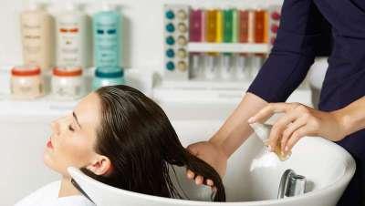 Fusio-Dose, transformación instantánea para el cabello de Kérastase