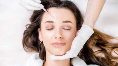 La FDA aprueba una nueva indicación para Botox Cosmetic