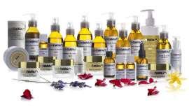 Se trata de productos exclusivos y de altísima calidad, que ofrecen auténticos resultados