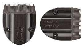 A empresa adapta as prestações de qualidade das lâminas criadas para as suas máquinas de corte às suas retocadoras. Por isso acaba de apresentar a nova lâmina premium Diamond Blade