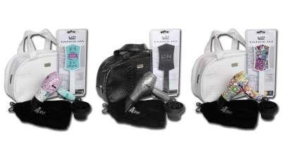 Travel Pack de Lim Hair: un buen regalo para estas fiestas