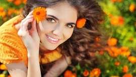 La caléndula en el tratamiento de los problemas relacionados con la piel