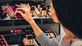En 2016, la Cámara de Comercio de Lima anunció una previsión de crecimiento del mercado de la belleza del 8% para 2020