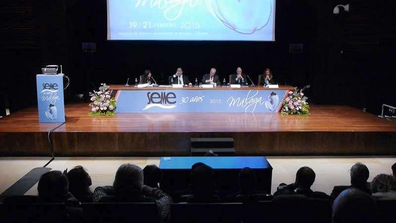 El 33º Congreso Nacional de la Sociedad Española de Medicina Estética reunirá tendencias y grandes profesionales en Málaga