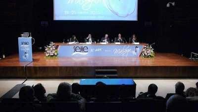 El 33º Congreso Nacional de la Sociedad Española de Medicina Estética reunirá tendencias y a grandes profesionales en Málaga