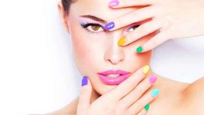Belleza, medicina estética y más en el salón Almería Wellness & Beauty