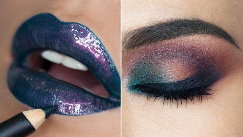 Ya está aquí Make-Up Training X-Perience, la excelencia formativa en maquillaje
