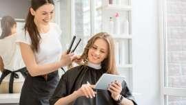 Un estudio de Grupo Key-Stone para Stanpa concluye que los centros de estética utilizan más las nuevas tecnologías que los de peluquería