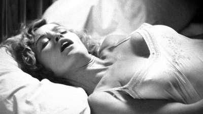El orgasmo, elixir de belleza y juventud