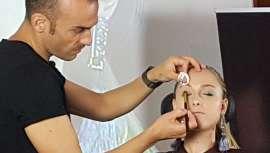 Para celebrar ese día de descuentos y promociones, el centro y la firma de maquillaje profesional ofrecen el curso Pro-Advanced de Málaga a un precio muy accesible. Para ello, solo te debes matricular antes del 29 de noviembre