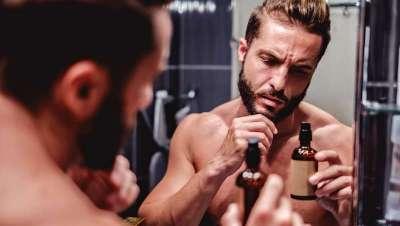 El segmento de belleza para hombres crecerá un 14,9% en Chile